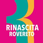 Rinascita Rovereto Logo