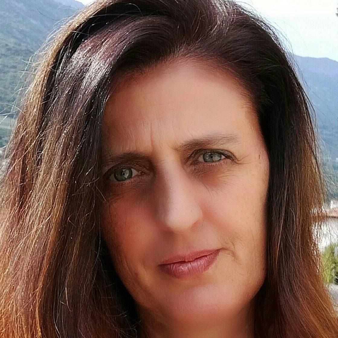 Bertolini Monica