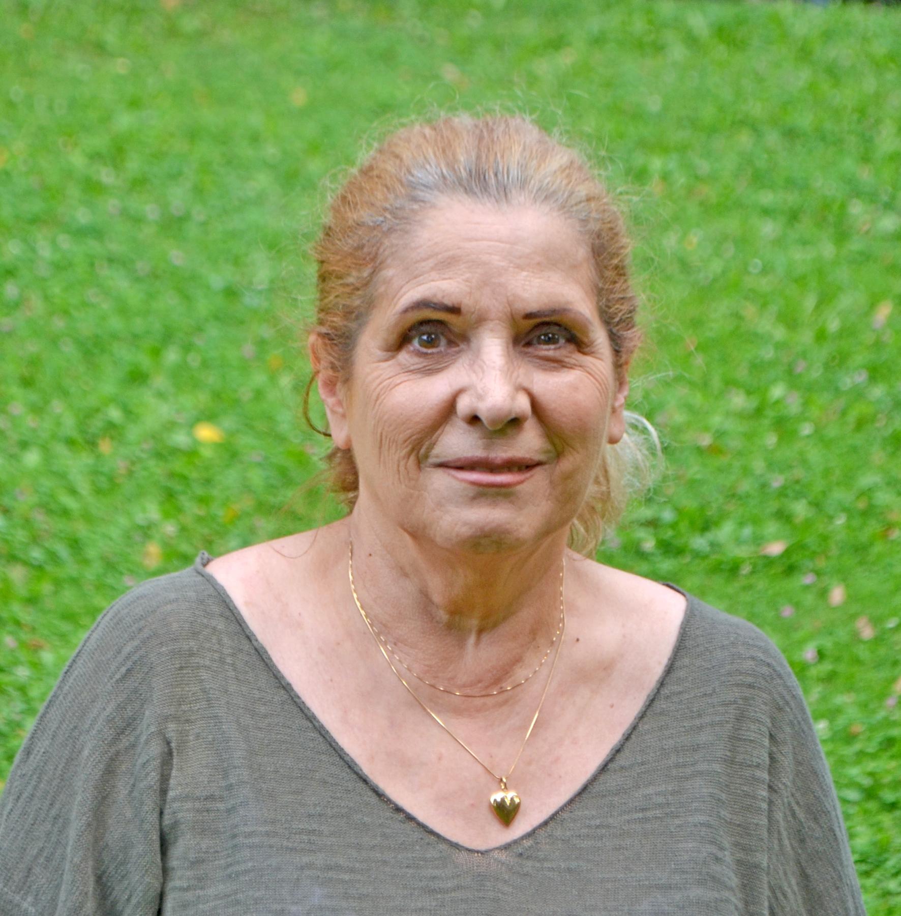 Boratti Daniela