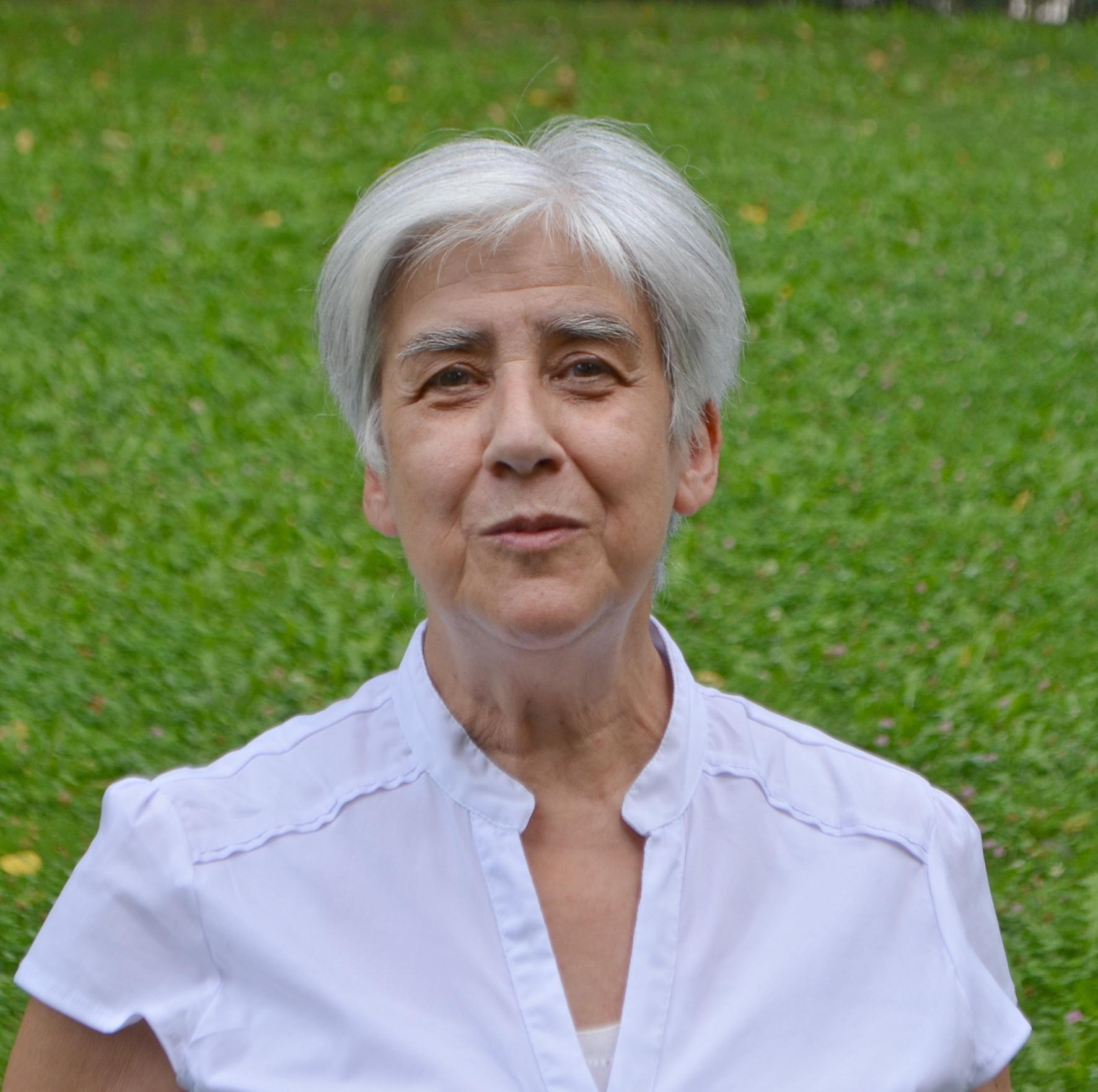Decarli Maria Luisa
